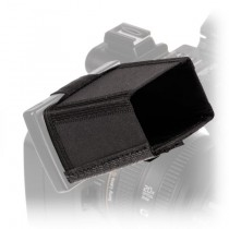 "Бленда Foton LCDHD6 Sun Shade for Panasonic AG-HMC 71E, Sony HDR-FX1000 3"" LCD 16:9"