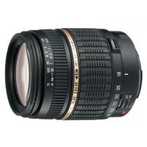 Объектив Tamron AF 18-200mm F/3,5-6,3 XR Di II LD Asp. (IF) Macro для Nikon