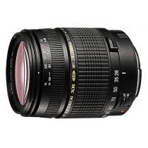 Объектив Tamron AF 28-300mm F/3,5-6,3 XR Di LD Aspherical (IF) Macro для Nikon