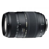 Объектив Tamron AF 70-300mm F/4-5,6 Di LD Macro для Nikon