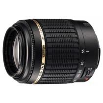 Объектив Tamron AF SP 55-200mm F/4-5,6 Di II LD Macro для Nikon
