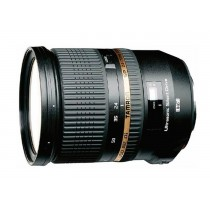 Объектив Tamron SP 24-70mm F/2.8 Di VC USD для Nikon