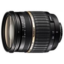 Объектив Tamron SP AF 17-50mm F/2,8 XR Di II LD Asp. (IF) для Sony