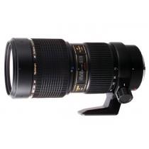 Объектив Tamron SP AF 70-200mm F/2,8 Di LD (IF) Macro  для Canon