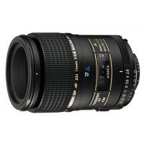 Объектив Tamron SP AF 90mm F/2,8 Di Macro для Nikon