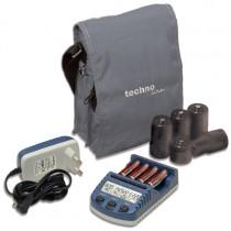 Зарядное устройство Technoline BC-1000