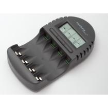 Зарядное устройство Technoline BC-450