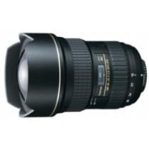 Объектив Tokina AT-X 16-28 F2.8 PRO FX (AF 16-28mm f/2.8) для Nikon