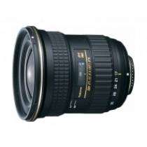 Объектив Tokina AT-X 17-35 F4 PRO FX (AF 17-35mm f/4) для Nikon