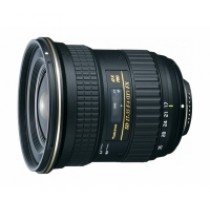 Объектив Tokina AT-X 17-35 F4 PRO FX (AF 17-35mm f/4) для Canon