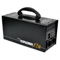 Автономный источник питания Innovatronix Explorer XT Se
