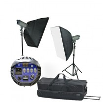 Студийный комплект Arsenal ARS-500VC