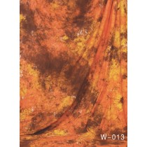 Фон тканевый Falcon Eyes W-013 2,4x2,7м