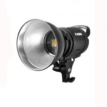 Светодиодный видео свет Weifeng EL-600
