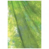 Фон студийный тканевый Weifeng WOB2001 2.6x3m W-089