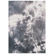 Фон студийный тканевый Weifeng WOB2001 2.6x6m W-003