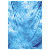 Фон студийный тканевый Weifeng WOB2001 2.6x6m W-025