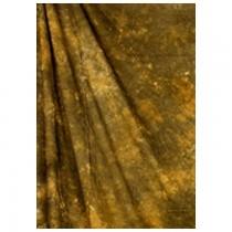 Фон студийный тканевый Weifeng WOB2001 2.6x3m W-112