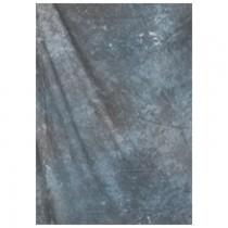 Фон студийный тканевый Weifeng WOB2001 2.6x3m W-231