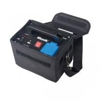 Студийный аккумулятор Menik Travel-Pack WF-1