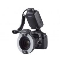 Кольцевая макро-вспышка Yongnuo YN-14EX для Canon