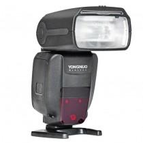Вспышка Yongnuo YN600EX-RT для Canon