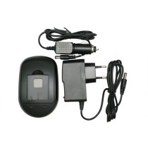 EXTRA DIGITAL BN-V107U, V114U для JVC