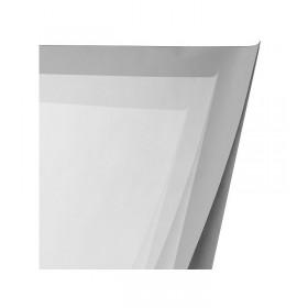 Пластиковый фрост-фильтр Backlit 200 Matt 100x100см лист