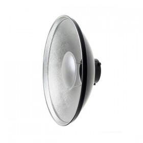 Arsenal портретный рефлектор 550мм