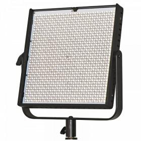 Светодиодная панель MLux LED 1300PB Bi-Color