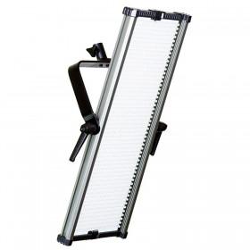 Светодиодная панель MLux LED 2250P Daylight