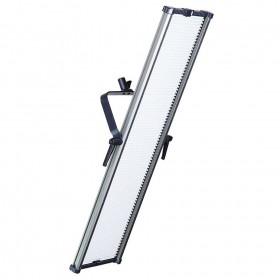 Светодиодная панель MLux LED 2280P Daylight