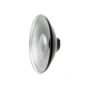 Arsenal портретный рефлектор 410мм