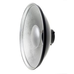 Arsenal портретный рефлектор 700мм