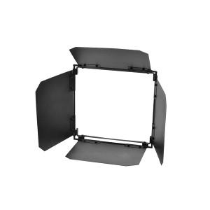 Шторки для панелей MLux 2220P/PB