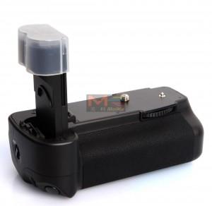 Батарейный блок Meike MK-30D/40D/50D (BG-E2N)
