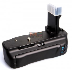 Батарейный блок Meike MK-5D (BG-E4)