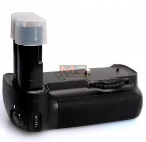 Батарейный блок Meike MK-D200/S5Pro (MB-D200)