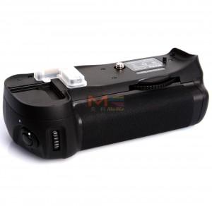 Батарейный блок Meike MK-D300/D300s/D700 (MB-D10)
