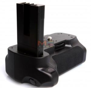 Батарейный блок Meike MK-D40/D40x/D60/D3000 (MB-D40)