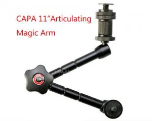 """Держатель Capa Magic Arm 11"""""""