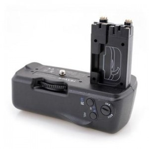 Батарейный блок Meike Sony A200, A300, A350, S350 Pro(VG-B30AM)