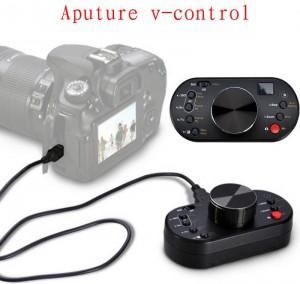 Follow Focus Aputure V-Control USB Focus Controller