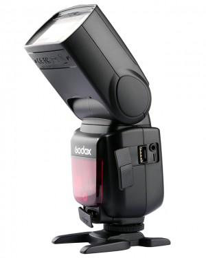 Вспышка Godox TT685C для Canon