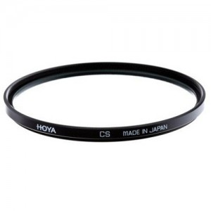Hoya Cross Screen 49мм