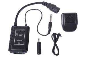 Радиосинхронизатор Weifeng YH881