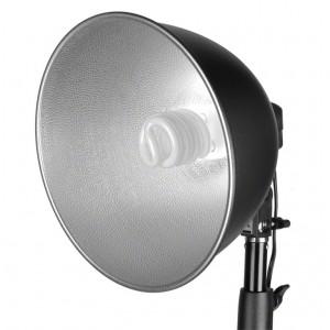 Флуоресцентный свет Mircopro FL-102 28W