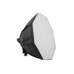Флуоресцентный свет Mircopro FL-305