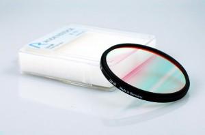 Rodenstock UV IR Filter 43мм