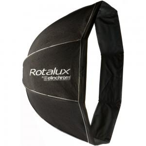 Cофтбокс Elinchrom Rotalux Deep Octa 100cм